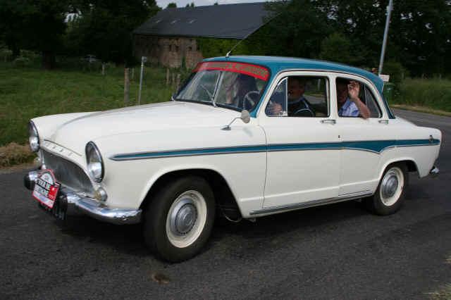ariane 1963